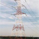 MTSZ - Energetikai acélszerkezetek