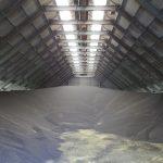 MTSZ - Mezőgazdasági acélszerkezetek